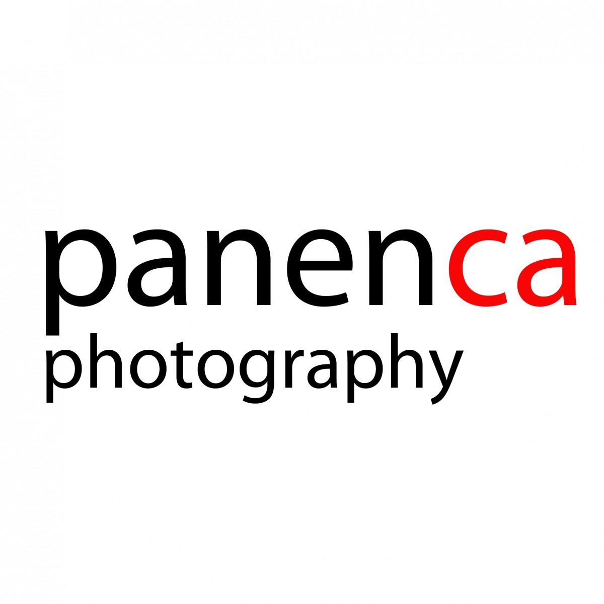 Panenca Photography